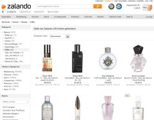 zalando-parfum